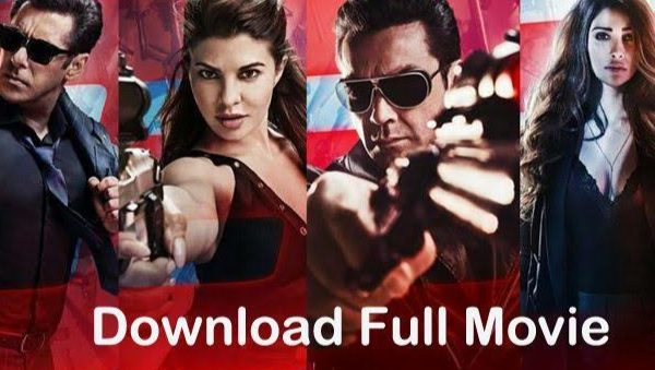 Bollywood Movie Download Karne Ke Liye Hamare Paas Bus Ek Mobile Ya Laptop Device Hona Chaiye Jisme Fast Net Chalta Ho. Movie Download Karne Ke Liye Aapko..