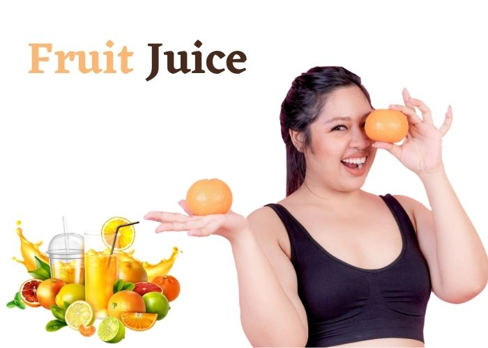 Fruits-juice-for-obesity
